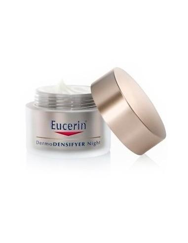 Eucerin Anti-Edad DermoDensifyer Crema de Noche, 50ml