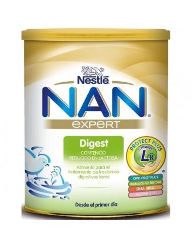 Nestlé Nan Expert Digest, 800g