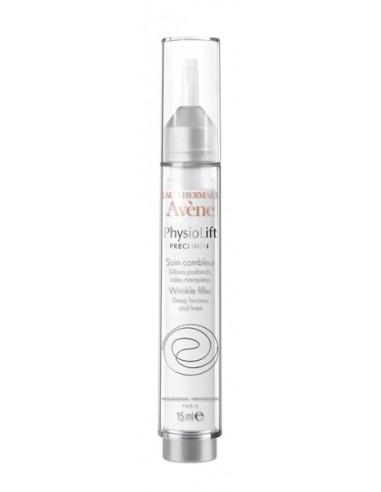 Avene PhysioLift Precisión Cuidado Rellenador, 15ml