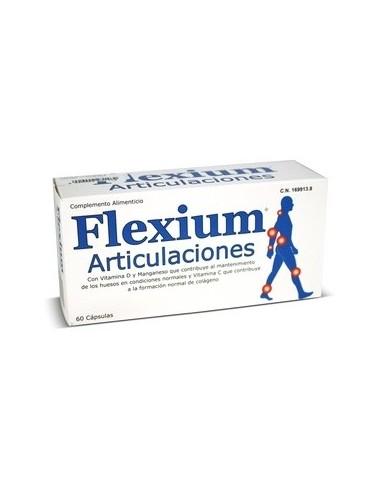 Micebrina articulaciones, 15 capsulas