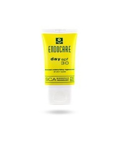 Endocare Day SPF30, 40ml