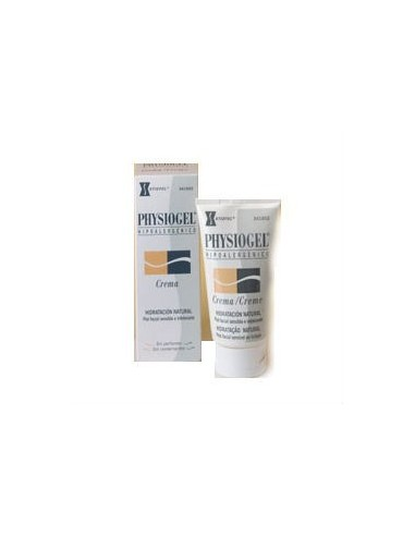 Physiogel Crema, 75ml