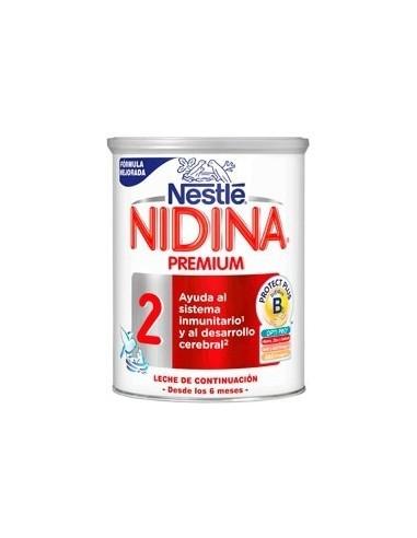 Nidina 2 Premium, 800g