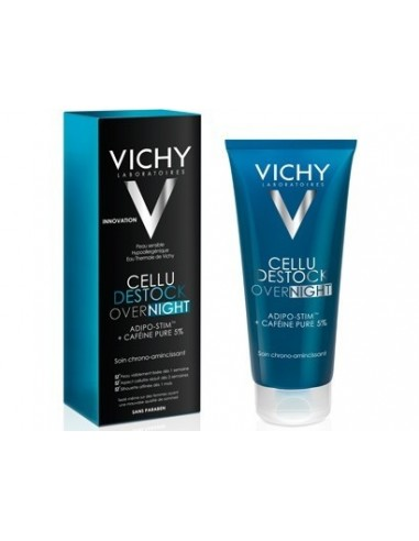 Vichy Aqualia Thermal Hidratante Rica, 50ml