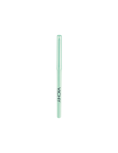 Vichy Normaderm Stick Desecante, 0.25g