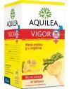 Aquilea Vigor, 45 Cápsulas