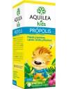Aquilea Kids Própolis Jarabe, 150ml