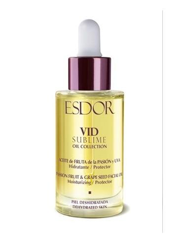 Esdor Vid Sublime Oil Collection, 30 ml