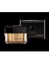 Atashi Cellular cosmetics hidratante redensificante spf15 50ml