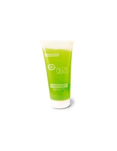 Kern Pharma Aloe Vera 60ml