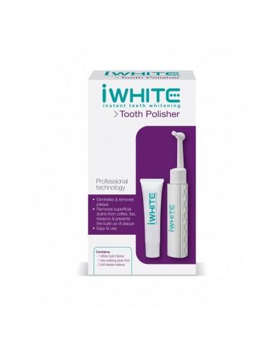 IWhite Dental Polisher