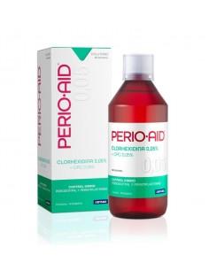 Perio Aid Colutorio Mantenimiento 1000 ml