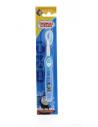 Thomas & Friends Cepillo Dental +12meses