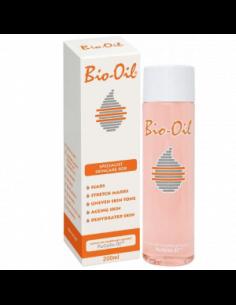 Bio-Oil Aceite 200ml