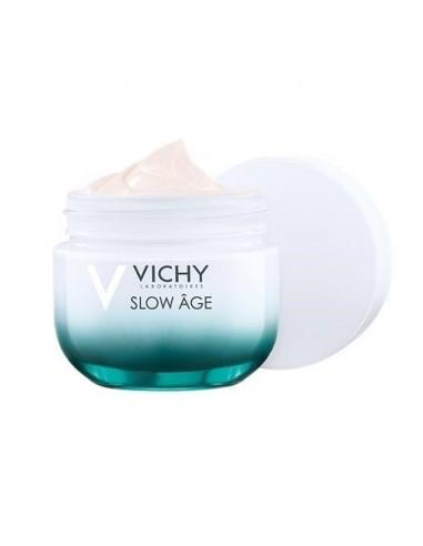 Vichy Slow Age, 50ml