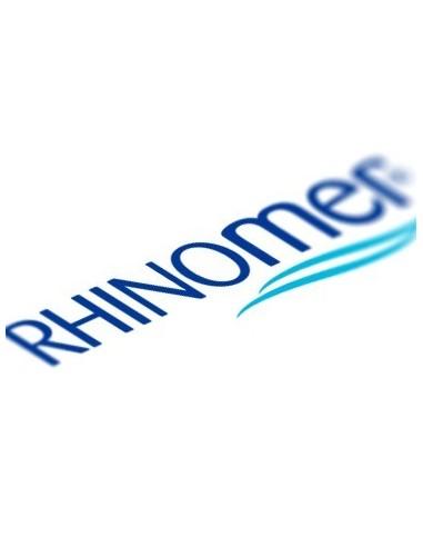 Rhinomer Mini Nebulizador Nasal, 25 ml