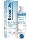 Bepanthol Gel Reductor de Cicatrices Roll-on, 20g