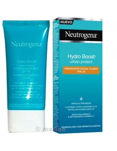 Neutrogena Hydro Boost Hidratante fluido 50ml