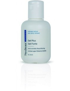 Neostrata Gel Forte, 100ml