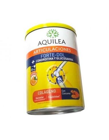 Aquilea Articulaciones Forte-Dol + Condroitina y Glucosamina 300g