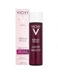 Vichy Idéalia Peeling, 100ml