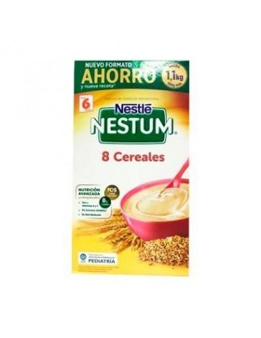 Nestle-nestum-8-cereales-formato-ahorro-1000g