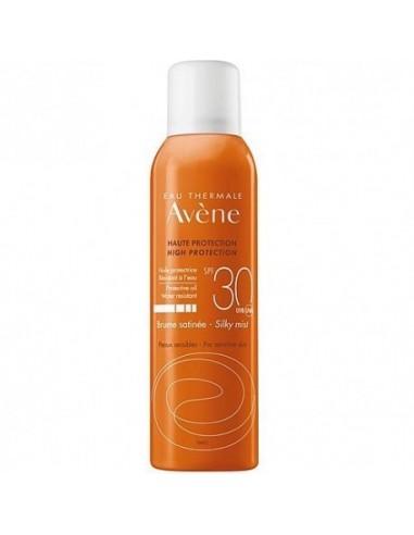 Avene SPF 30 Alta proteccion bruma solar 150 ml