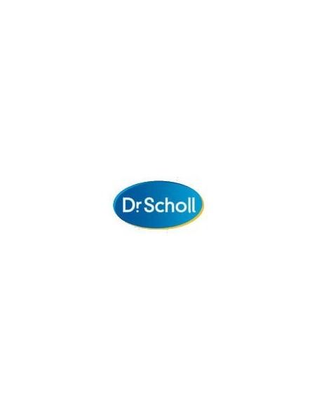 Dr Scholl Crema Talones Agrietados, 60ml