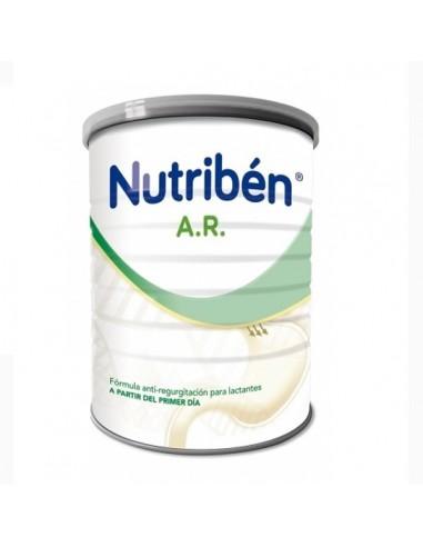 Nutribén AR, 800g