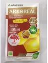 Arkochim Jalea Real Fresca Forte 1500mg, 20 Ampollas