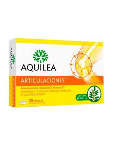Aquilea Articulaciones, 30 comprimidos
