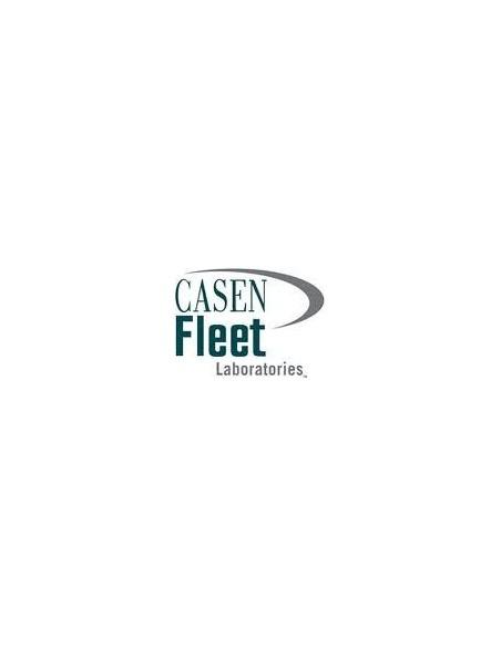 CasenFleet Casen fibra, 14sobres