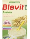 Ordesa Blevit Plus Avena, 300g
