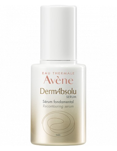 Avene DermAbsolu Serum Esencial ,30 ml