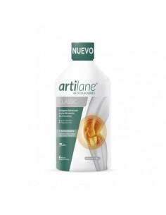 Artilane Classic Solución Bebible, 900 ml