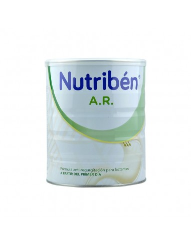 Nutribén AR 1, 800g