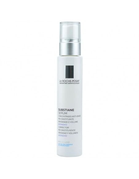 La Roche Posay Substiane Serum Concentrado Antiedad, 30ml