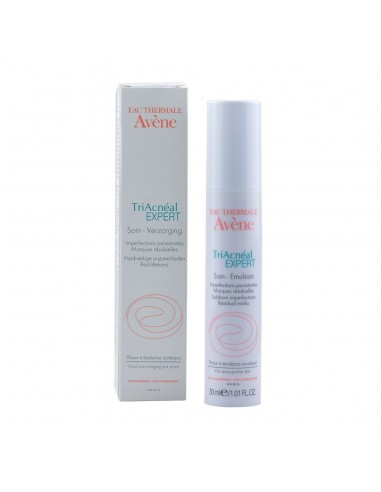 Avene Triacnéal Expert, 30ml