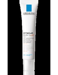 La Roche-Posay Effaclar Duo(+) FPS30, 40ml