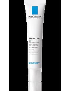 La Roche-Posay Effaclar K (+) 40ml