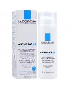 La Roche Posay Anthelios KA SPF 50+, 50ml
