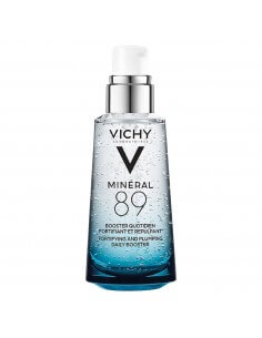 Vichy Mineral 89, 75 ml