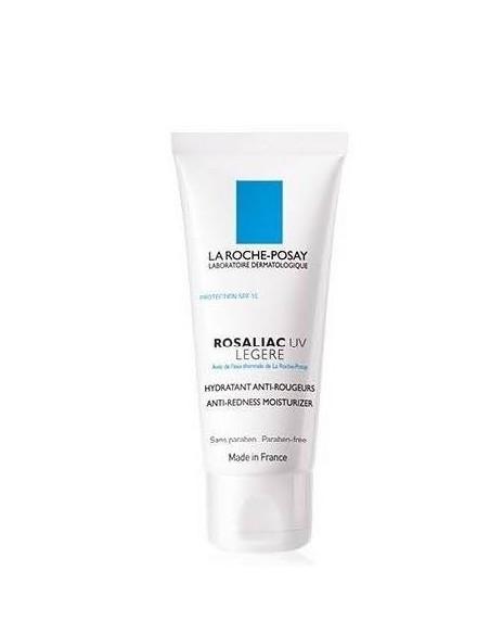 La Roche Posay Rosaliac UV Hidratante Anti-rojeces, 40ml