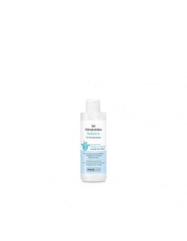 Spray Hidroalcohólico Nosa Pediatric Spray , 100 ml