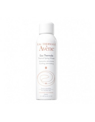 Avene Agua Termal Spray 150ml