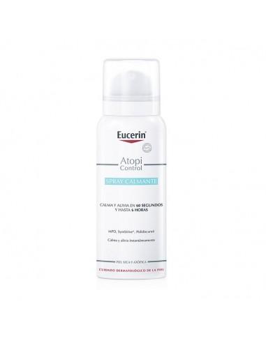 Eucerin AtopiControl Spray Calmante 15ml