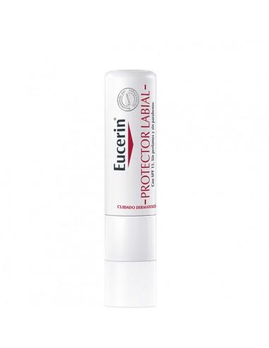Eucerin pH5 Piel Sensible Protector Labial 48g
