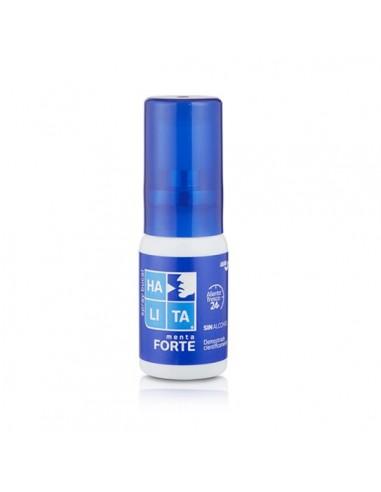 Halita Spray Forte Bucal 15ml