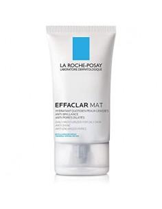 La Roche-Posay Effaclar MAT 40 ml