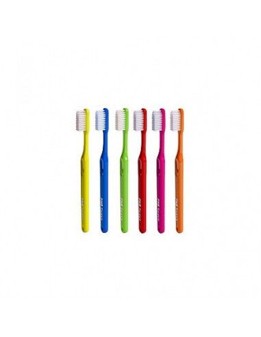 PHB Cepillo Dental Classic Suave 1Ud